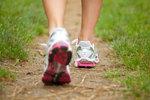 Slow_Jogging_na_Narodowym_1.jpg