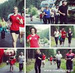 Slow_Jogging_na_Narodowym_2.jpg
