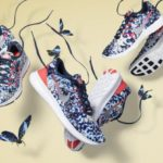 KOLEKCJA NIKE RUNNING JUNGLE PACK