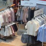 Powakacyjne Targi Off-Fashion Store w Wola Parku