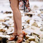 Buty – skórzane, satynowe, czy z eko-skóry?