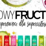 Nowy Fructis