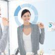 Cztery szybkie kroki do zdrowych zębów