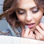 Tajna broń w walce o zimową kondycję skóry