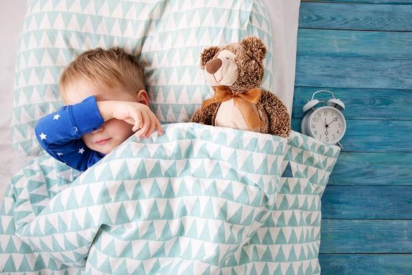 Czy musimy znać przyczynę biegunki przy leczeniu?