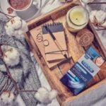 5 zabiegów kosmetycznych idealnych na jesień