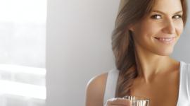 Podaruj zdrowie i naturalne piękno w prezencie – ten suplement w tym pomoże!